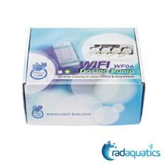 coral-box-wifi-dosing-pump-4