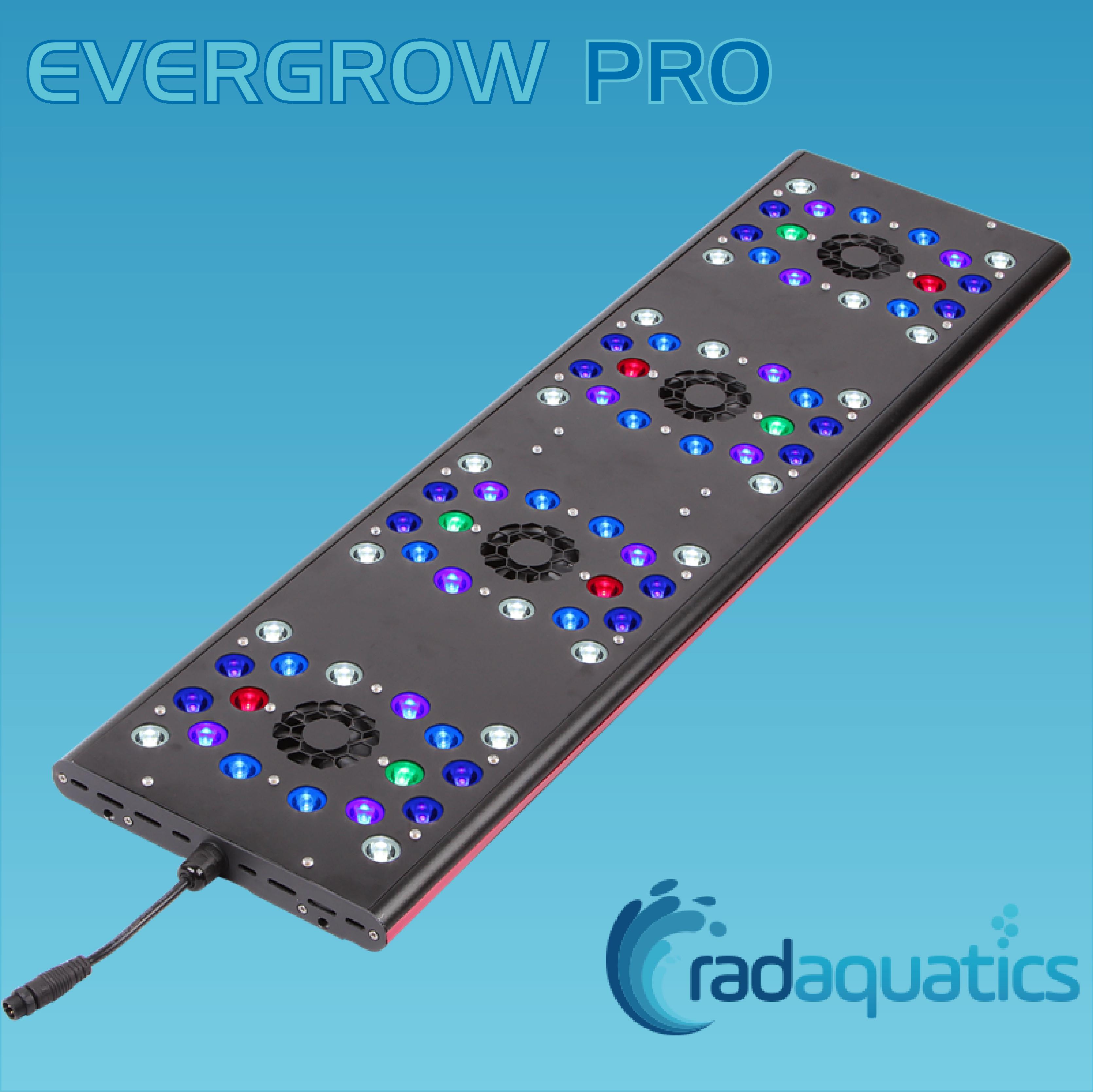 Evergrow AquaOcean IT5080 PRO
