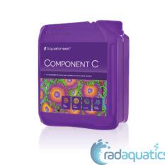 Component_C_2000_NEW